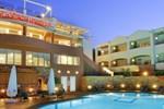 Отель Sea View Resorts & Spa