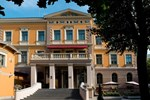 Отель Gallery Park Hotel & SPA