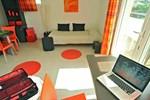Park & Suites Confort Thonon les Bains