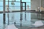 Отель Spa Marin Du Val André Thalasso Resort