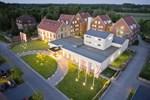 Отель Hof Beverland