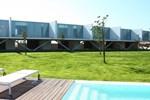 Bom Sucesso Holiday Design Villas