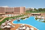 Отель Riu Palace Algarve