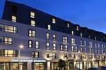 Отель Best Western Balmoral