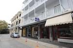 Отель Moschos Hotel