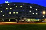 Отель Best Western Hotel Ludwigshafen