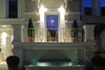 Отель Hotel Villa Duse