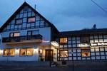 Отель Landhotel und Restaurant Haus Steffens
