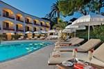Отель Hotel della Piccola Marina