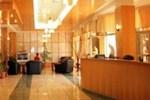 Отель Paradaise