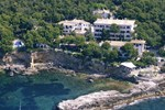 Отель Bendinat