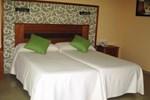 Отель Sierra Luz