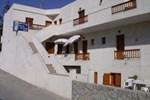 Отель George & Christos