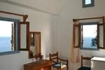 Отель Akrotiri Hotel
