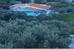 Апартаменты Villa Xenia