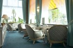 Отель Waldstaetterhof Swiss Quality Seehotel