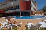Отель Esperanto