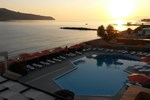 Отель Hotel Haris