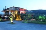 Гостевой дом Ktima Anastasia