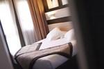 Отель Logis Nuit De Retz