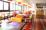 ibis Styles Angoulême Nord (ex all seasons)