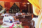 Отель Hacienda Benazuza elBullihotel