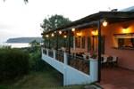 Апартаменты Mounda Beach Hotel