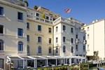 Отель The Westin Europa & Regina
