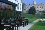 Best Western Premier Schlosshotel Park Consul