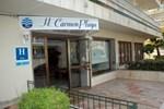 Carmen Playa