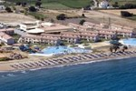 Отель Aquis Marine Resort & Waterpark