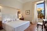 Отель Villa Belvedere