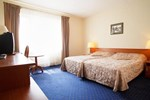 Отель Grata Hotel