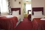 London Grove Hotel