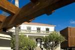 Molhe Hotel - Conde Carvalhal