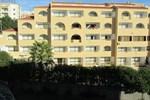Апартаменты Apartamentos Eirasol