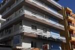 Отель Amaryllis Hotel