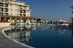 Отель Serenity Bay