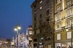 Отель Una Maison Milano