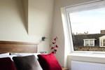 Апартаменты The Craibstone Suites