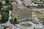 Отель Hotel Montemuro