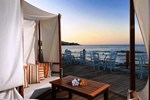 Отель Blue Sea Village Resort & Spa