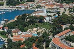 Апартаменты Resort & Apartments Belvedere – Maistra