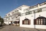 Отель Ikaros Star Hotel