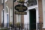 Jackson Court Hotel