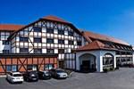 Отель Lindner Hotel Eifeldorf