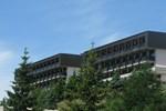 Residence Palace 1 e 2