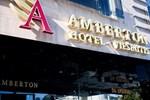 Amberton Hotel