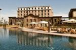 Отель PortAventura Gold River