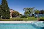 Отель Hotel Fonte Boiola